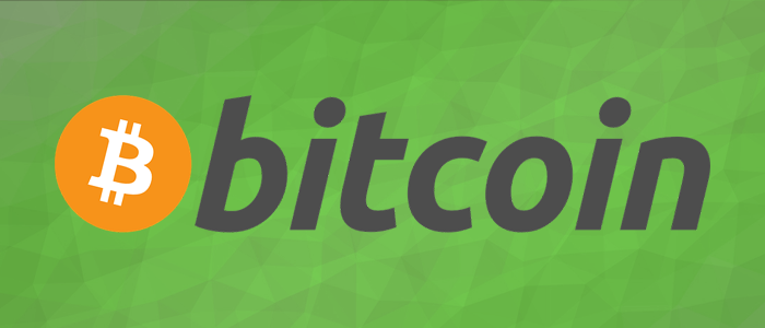 learn about cryptocurrency