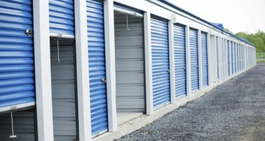 cheapest storage units