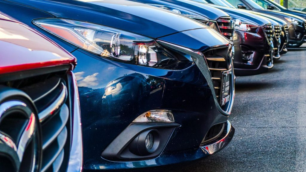 cars for sale in Fresno