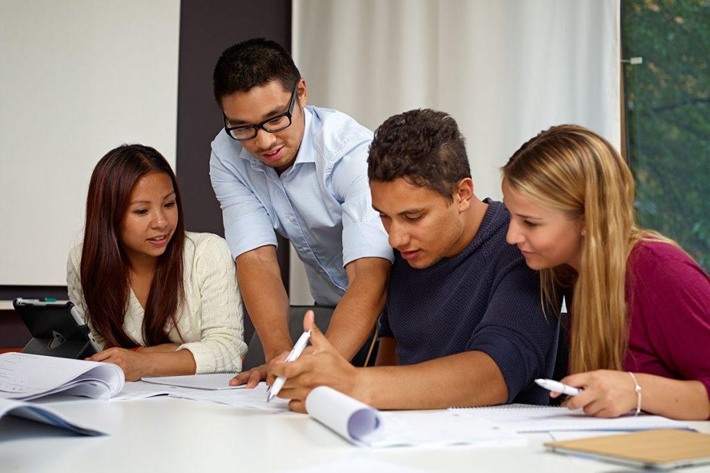 ib tutor hk