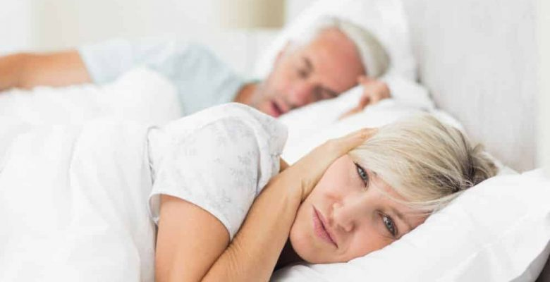 Best Known Anti Snoring Devices
