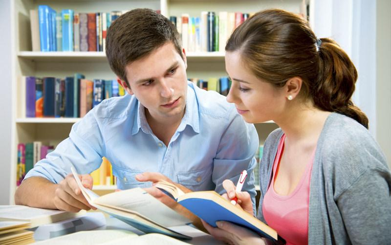benefits-private-tuition