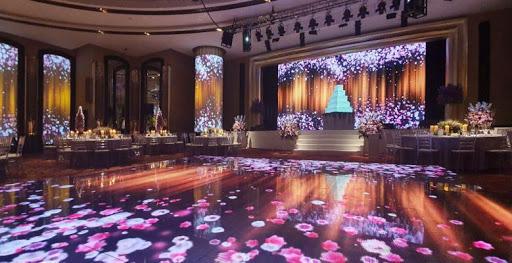 best event planner in Hong Kong
